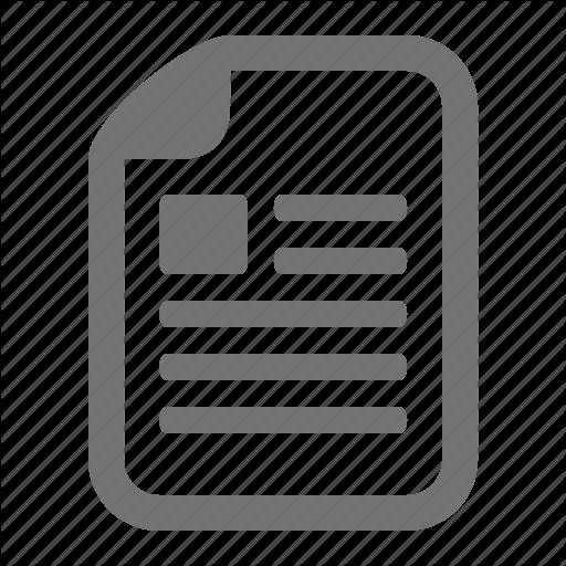 LETRAS. Aplicação do modelo cars para caracterizar a organização retórica de uma amostra do gênero editorial