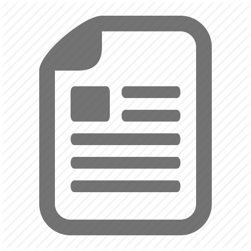 Prüfungsvorbereitung Prüfungsfragen 70-698-deutsch